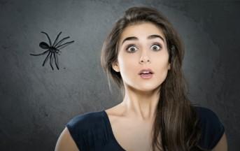 Attacchi di panico: 7 modi di affrontare la vita che aiutano a combatterli