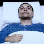 Attacchi di panico e ansia 5 stranezze