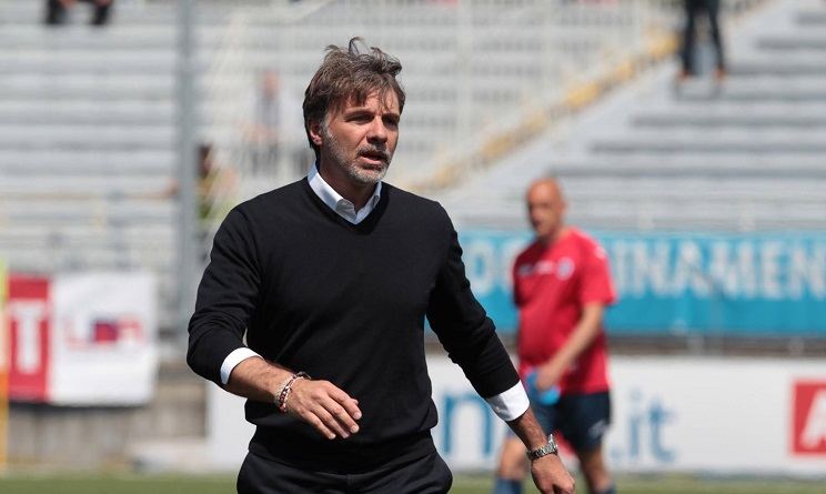 Gol Novara-Pescara 0-2 Video, Highlights e Sintesi (Play Off Serie B)