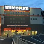 Bricoman lavora con noi 2016