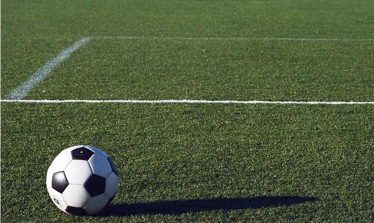Campionato Primavera, sorteggiato tabellone final eight: accoppiamenti e partite