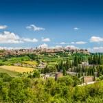 Cantine Aperte 2016 in Umbria