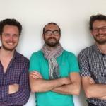 startup italia collettiamo