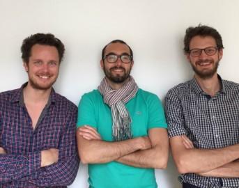 Startup, in Italia arriva Collettiamo: la piattaforma online per creare raccolte di denaro