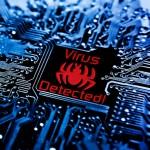 Come creare un virus per computer