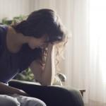 Depressione epilessia sclerosi multipla cura smartphone