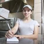 Dispensa Emilia lavoro 2016