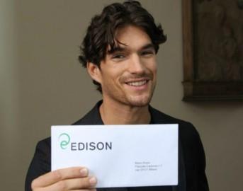 Edison rimborsa il Canone Rai ai nuovi clienti