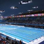 Europei nuoto Londra 2016 gare