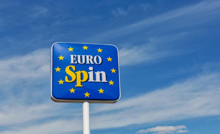 Eurospin lavora con noi 2016