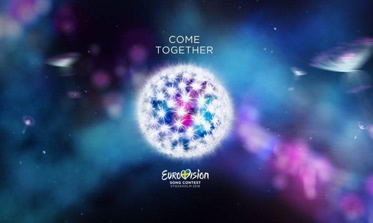 Eurovision Song Contest facebook