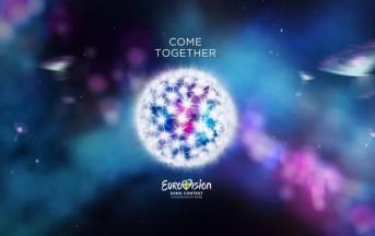 Eurovision 2017 cantanti: Francesco Gabbani chi deve sfidare? Chi sono i suoi avversari
