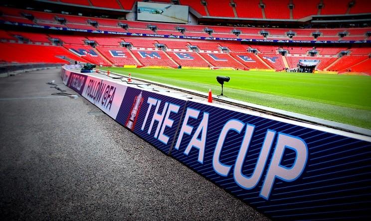 Calciomercato, Ibrahimovic sorprende tutti: ecco dove andrà la prossima stagione