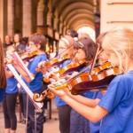 festa musica torino 2016 programma