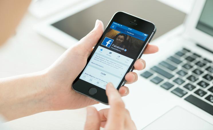 Facebook messenger sapere chi è online
