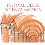 festival scienza medica bologna 2016