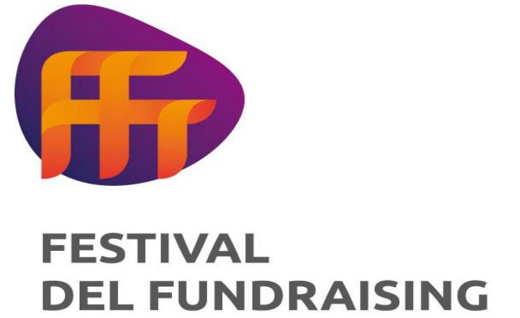 Festival del Fundraising a Verona