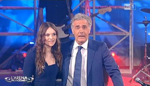 Eurovision 2016, Francesca Michielin canterà nella prima metà della finale
