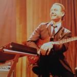 Robert Fripp, King Crimson