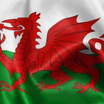 Galles Euro 2016 convocati
