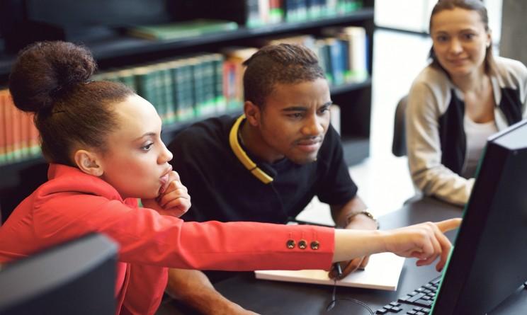 Bonus assunzione giovani genitori: anche per studi professionali