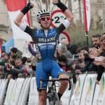Giro d Italia 2016 ottava tappa