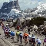 Giro d italia percorso e altimetria quattordicesima tappa