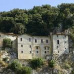 7 borghi da visitare nel Lazio