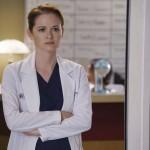 Grey's Anatomy 12x24