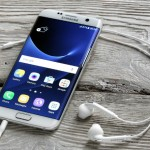 I 5 migliori smartphone sotto i 200 euro giugno 2016