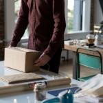 I vantaggi delle spedizioni on line tramite broker