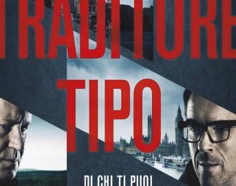 """Film uscita maggio 2016, """"Il traditore tipo"""" riporta Ewan McGregor al cinema: trailer, trama, data uscita"""