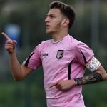 Final Eight Primavera Inter Palermo