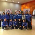 Italia mondiali boxe femminili 2016