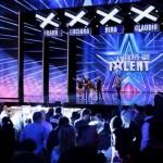 Italias Got Talent Official facebook
