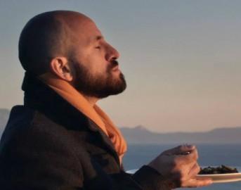 """La Buona uscita film 2016, Enrico Iannacone: """"Ninfomane e imprenditore: così racconto la solitudine"""" [INTERVISTA]"""