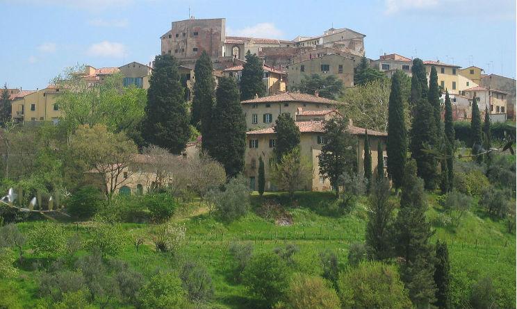 Ponte 2 giugno 7 sagre da non perdere dal Lazio al Salento