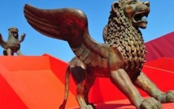 Mostra del Cinema Venezia 74: Downisizing aprirà la kermesse, ecco date e giuria