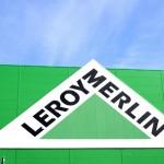 Leroy Merlin lavora con noi 2016