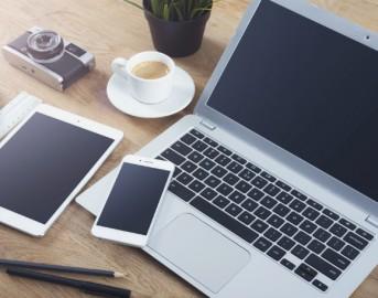 MacBook Pro 2016 uscita e caratteristiche: come saranno i nuovi dispositivi Apple?