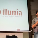Marco Bernardi Illumia intervista