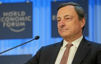Cos'è il bazooka monetario di Draghi e perché non può funzionare?
