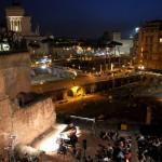 notte dei musei roma 2016
