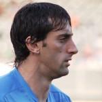 Diego Milito ritiro