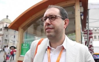 Pensioni 2017 news: riforma fase 2, Tommaso Nannicini ha idee diverse dal Governo