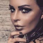 Nina Moric GF VIP