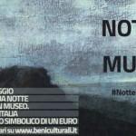 notte dei musei torino milano 2016 21 maggio