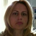 Riforma pensioni Cristina Brigida Ardito amministratore dei gruppi Facebook