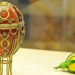 uova di fabergè, uova di fabergè immagini, uova di fabergè storia, uova di fabergè originali, peter carl fabergè,