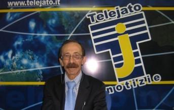 Palermo: indagato direttore emittente simbolo antimafia 'Telejato'
